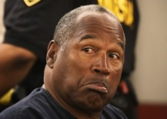 OJ Simpson To Become A Televangelist