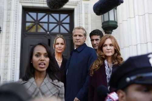 #Scandal: Season 3, Episode 4 – Say Hello to My Little Friend [Full Video]