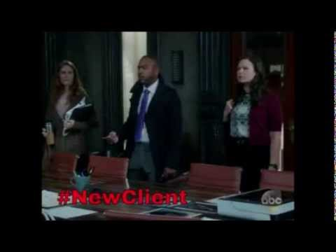 #Scandal: Season 3, Episode 7 – Everything's Coming up Mellie [Full Video]