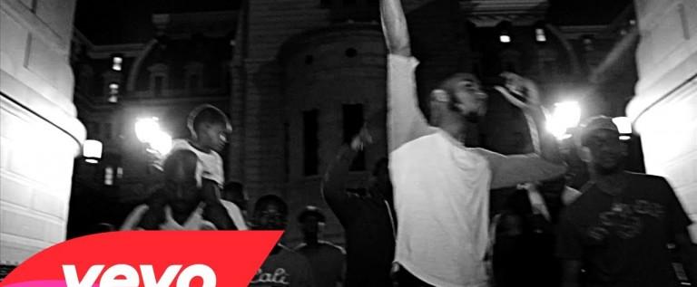 Sudan (@Sudan215) – Photo Shoot-2:15 [Music Video]