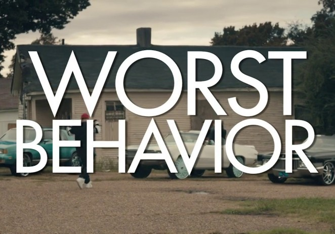 Drake (@Drake) – Worst Behavior [Music Video]