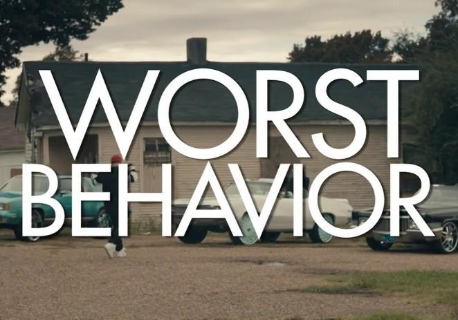 Drake (@Drake) – Worst Behavior [Music Video]