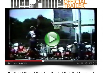 @16thAndPhilly – Basketball Documentary Trailer [Video]