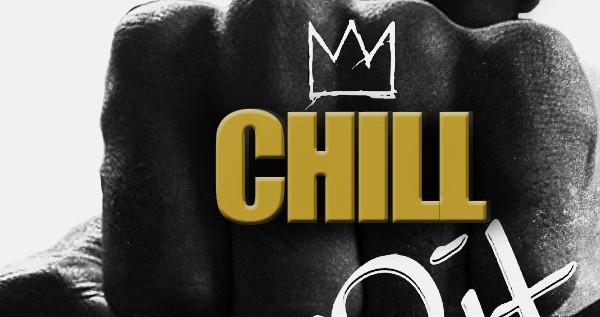 Chill Moody (@ChillMoody) x @MackWilds 'Own It' (#nicethings Mix)