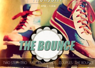 [EVENT] @DJAyeBoogie Presents: @TheBounce215 Skate Party