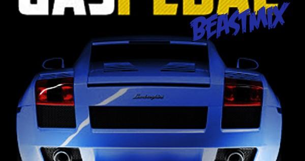 "Sage The Gemini x Iamsu! – ""Gas Pedal"" (@HankMcCoyBeats BeastMix)"