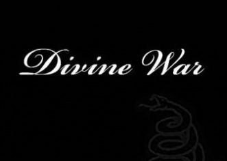 Divine War: 0.5 – Chapter One
