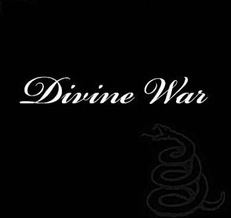 Divine War: 0.5 – Chapter One