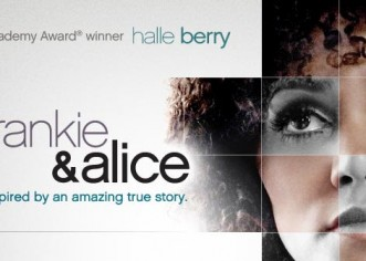 "Halle Berry's New Movie ""Frankie & Alice"" – Official Movie [Trailer]"