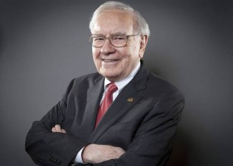 Warren Buffett On Teaching  Kids Smart Investing