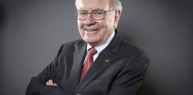 Warren Buffett On Teaching  Kids Smart Investing