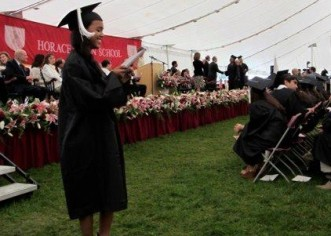 The Inspiring Story Of How A Boston University Student Raised $5,000 In A Day To Stay In College