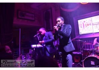 PIC: @ChillMoody x @JusBeano x @HankMcCoyBeats – #WDYLmore Concert Photos By @IAmBrandonDonte