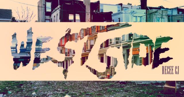 Reece (@ReceeCJ) – Westside! (Produced By Quan Beats)