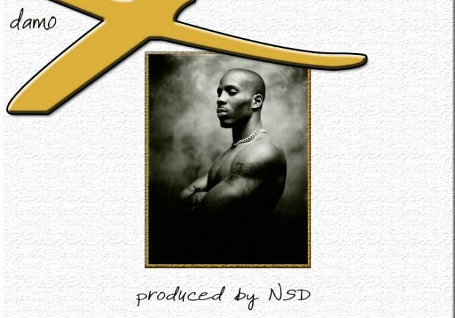 Damo (@DamoGeneration) – X (Prod. NSD)