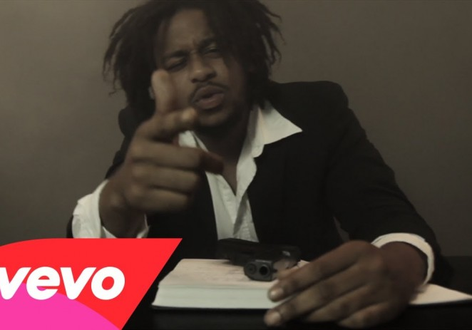 BoogieMan Dela (@BoogieManDela) – What If (Music Video) [Directed by @Artiphacts]