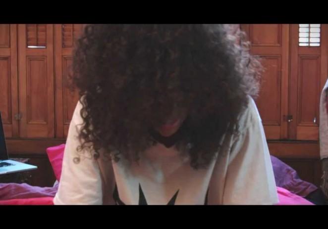King avriel (@Kingavriel) – Freedom [Music Video]