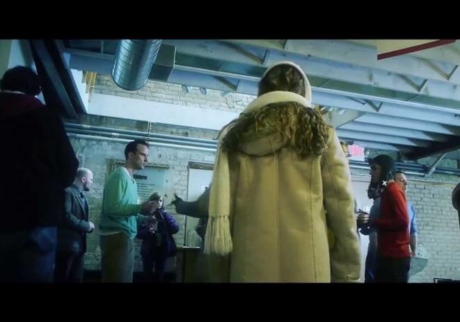Literati (@Literatimusic) – Parade [Music Video]