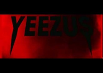 @KanyeWest x @HypeWilliams – #Yeezus The Movie [Trailer]