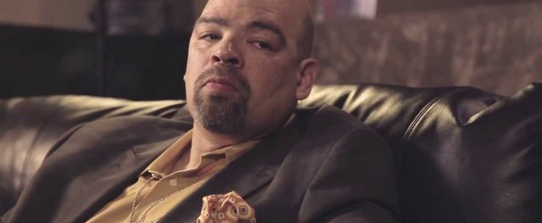 The Underground Kings Web Series: Episodes 1 – 4 [Video]