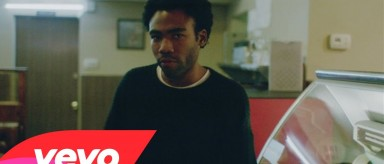 Childish Gambino (@DonaldGlover) – Sweatpants/URN [Music Video]