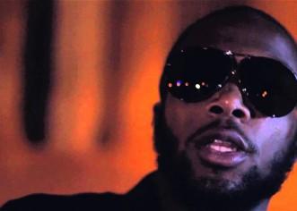 Recee CJ (@ReceeCJ) – Brotherly Love [Music Video]