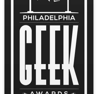 The Philadelphia Geek Awards (Nominate My Life In A Petri Dish!)