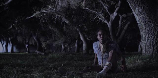 Childish Gambino – Bonfire (Video)