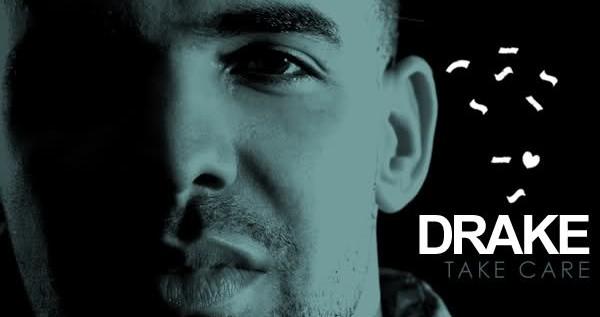 """Drake – Dreams Money Can Buy (Prod. Noah """"40"""" Sheib)"""