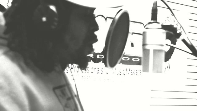 Tox Burner (@ToxBurner) – @DJMalcGeez #MFM Raw 11 Minutes Of Murder  Freestyle [Video]