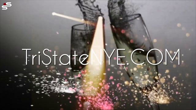 The 2013 @TriStateNYE @ Lincoln Financial Field's West Club [Trailer]