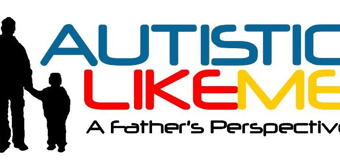 Autistic Like Me: A Father's Perspective (Trailer)
