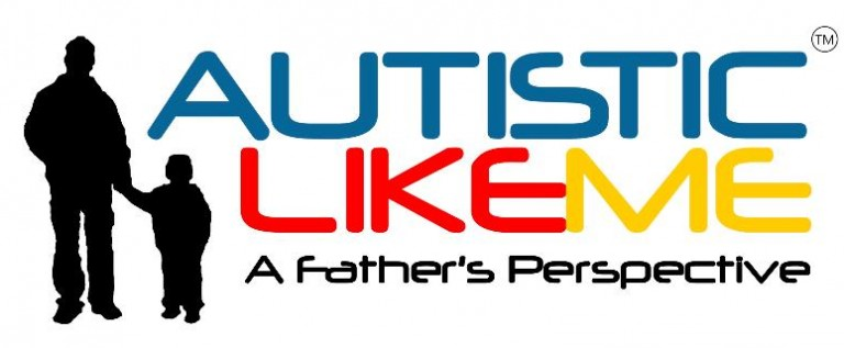 Autistic Like Me: A Father&#8217;s Perspective (Trailer)