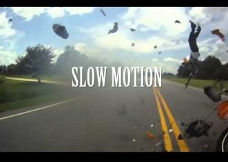 Sean Falyon (@SeanFalyon) &#8211; Slow Motion