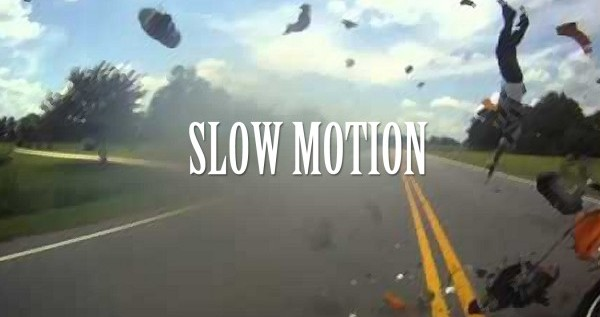 Sean Falyon (@SeanFalyon) – Slow Motion
