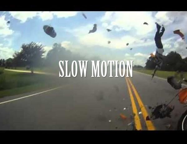 Sean Falyon (@SeanFalyon) – Slow Motion