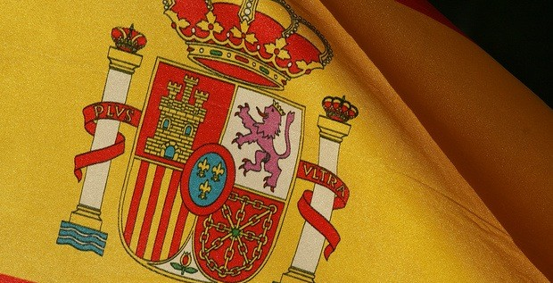 U.S. 'Threatened To Blacklist Spain' Over SOPA-style Law