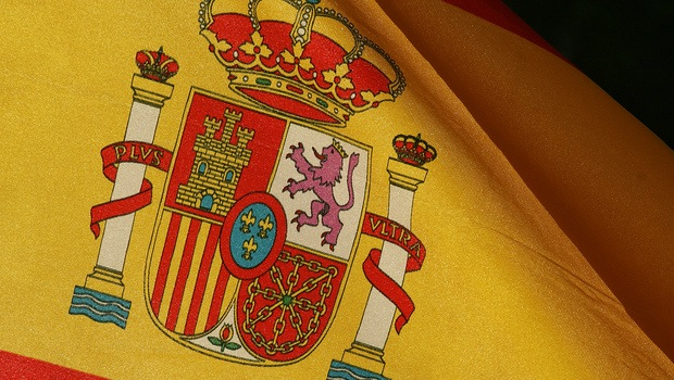 U.S. Threatened To Blacklist Spain Over SOPA-style Law