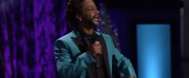 Katt Williams – Katpacalypse Standup [Full Video]