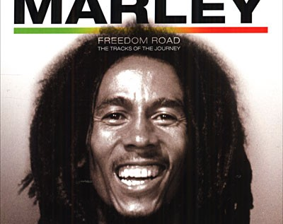 Bob Marley: Freedom Road (Full Movie)