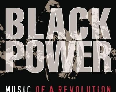 I Am Not A Rapper xDJ Nastee Naj: #ClassicFriday Vol. 5 – #BlackPowerMixtape #BlackFriday
