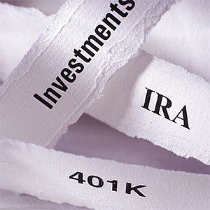 8 Reasons You Need A Roth IRA