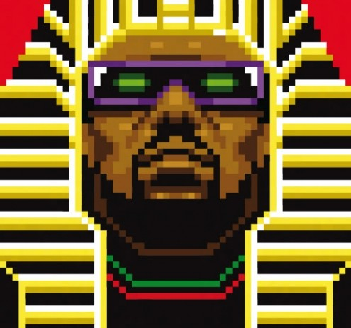 Afrika Bambaataa Appointed Visiting Scholar At Cornell University