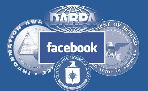 "Facebook: Releasing Your Personal Data To YOU ""Reveals Our Trade Secrets"""