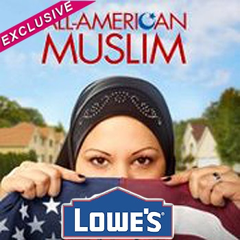 Lowe's Pulls Ads From U.S. Muslim Reality TV Show