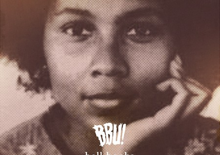 BBU – Bell Hooks [Mixtape]