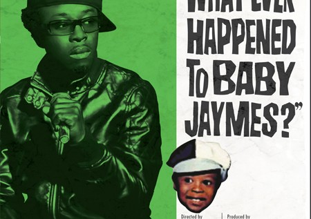 Baby Jaymes &#8211; Bump My Head