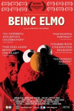 Being Elmo: A Puppeteer's Journey (Full Video)