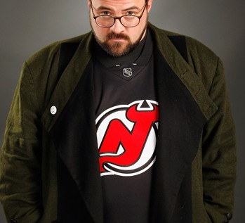 """Kevin Smith – """"Podcasting Saved My Career"""""""