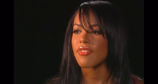 Aaliyah: Behind The Music [Full Video]